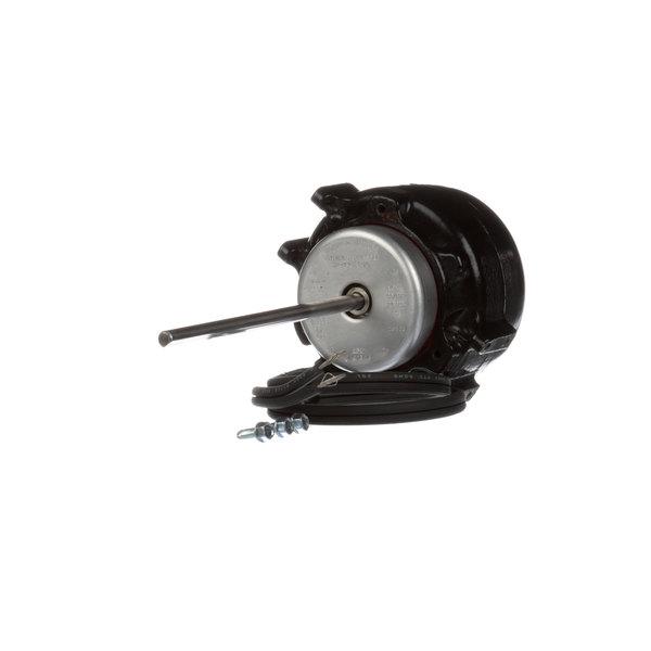 McCall MCC4205 Motor, Fan, 115/60/1 Main Image 1