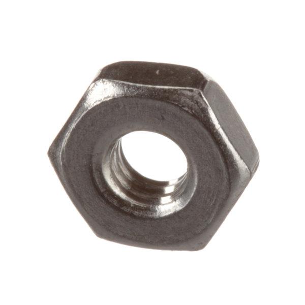 Berkel NS-011-12 Nut Main Image 1