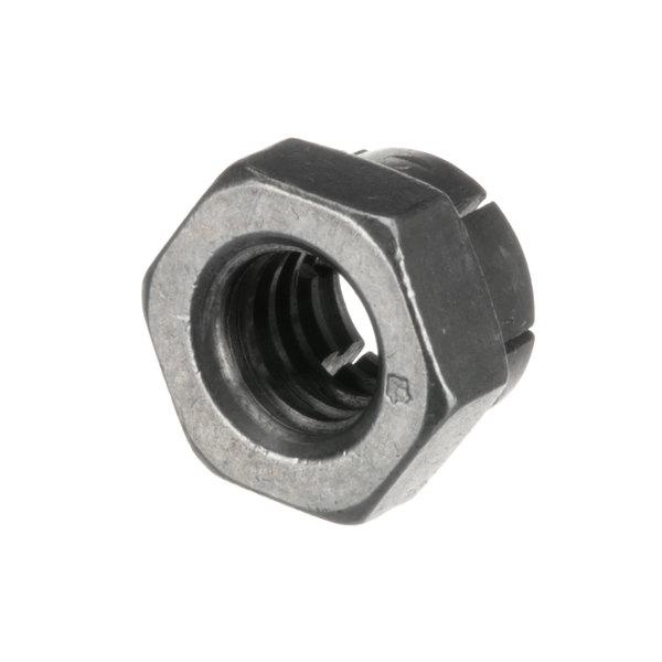 Vulcan NS-047-73 Lock Nut Main Image 1