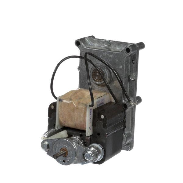 Pitco PP10929 Right Lift Motor Main Image 1