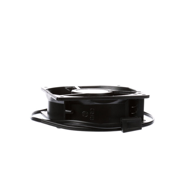 Hatco R02.12.001.00 KIT MOTOR BLOWER&CORD 120V60Z Main Image 1