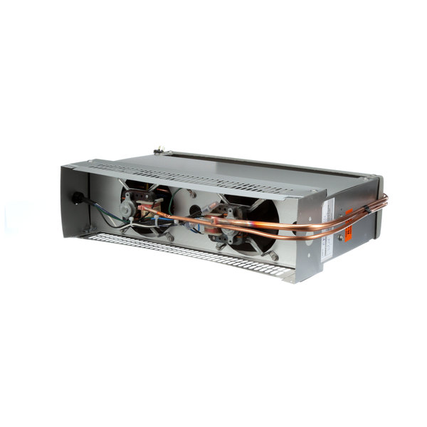 Randell RP CSY1201 Evap Coil Assembly Main Image 1