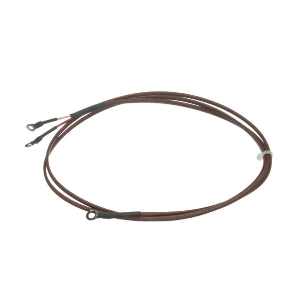 Southbend 4342-1 Thermocouple