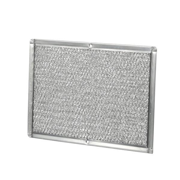 Silver King 43499 Filter Screen
