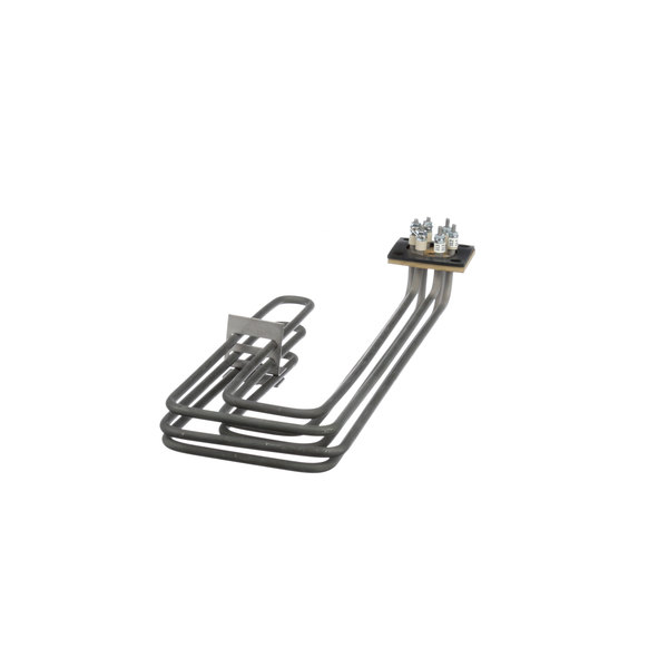 Jackson 4540-003-17-10 Heater, Wash 12 Kw 460 Volt
