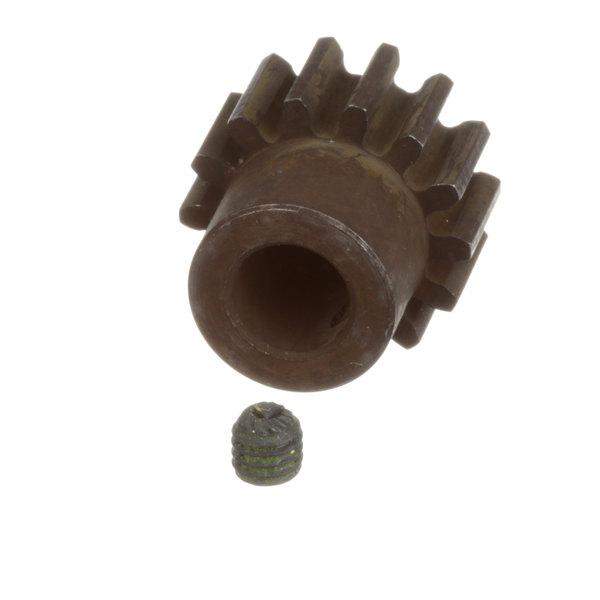 Gold Medal 47059 Spur Gear