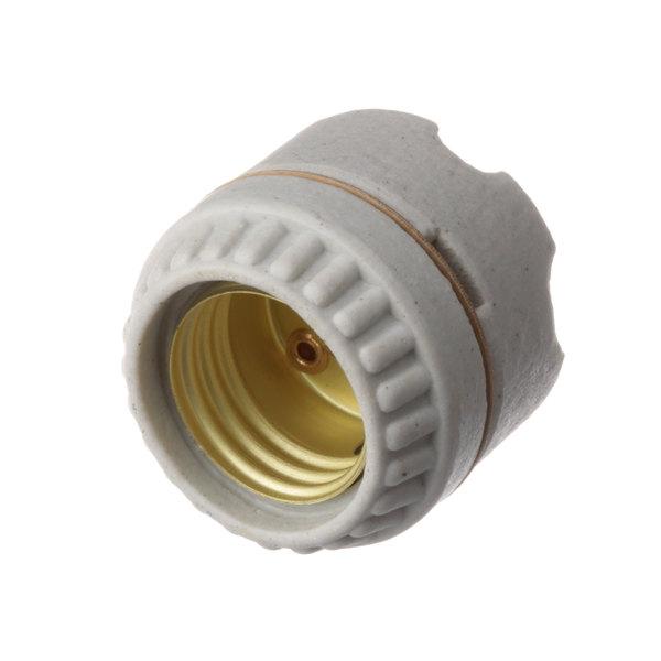 Franke 491836 Socket Main Image 1