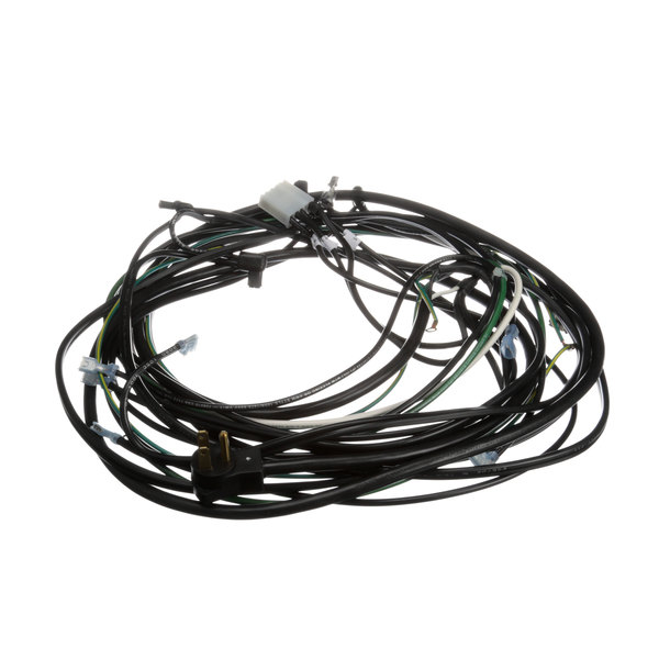 Beverage-Air 504-788C Wiring Harness