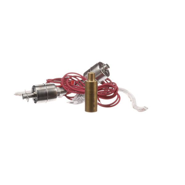 Blodgett 51606 Float Switch Service Kit