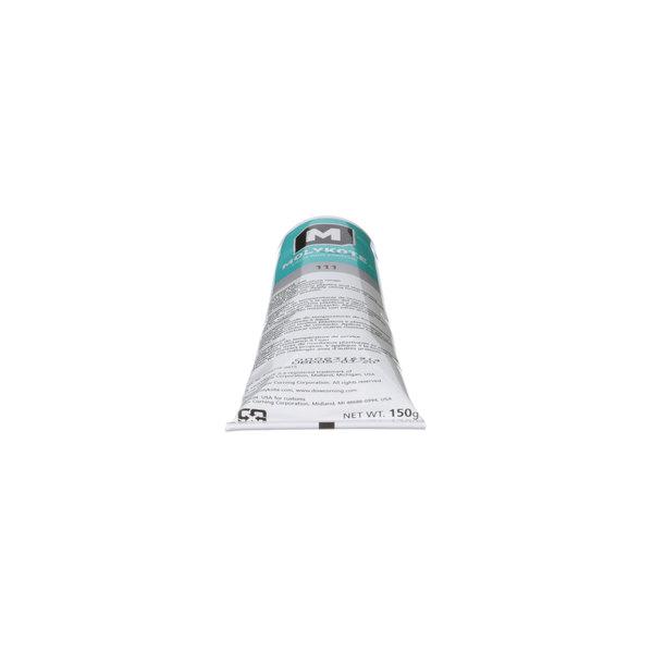 Globe 521-D Silicone Lubricant