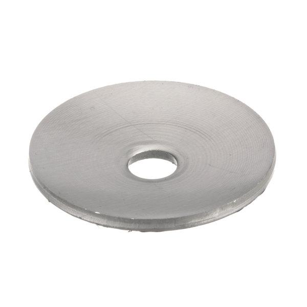 Cleveland KE50666 Spherical Washer Main Image 1