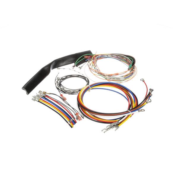 Cleveland KE90003 Wiring Harness;Ket12/Pot
