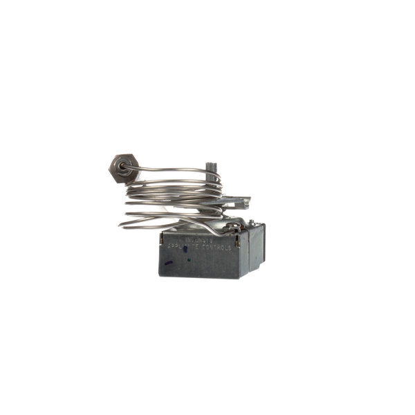 Grindmaster-Cecilware L780A THERMOSTAT 203 degrees F