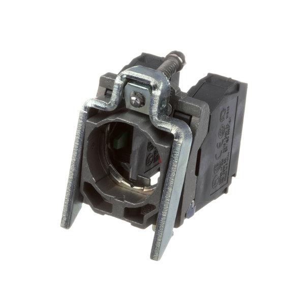Middleby Marshall M0153 Switch Kit Main Image 1