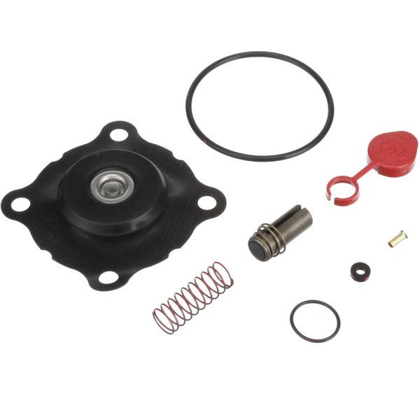 Stero 0P-542842 Repair Kit Main Image 1