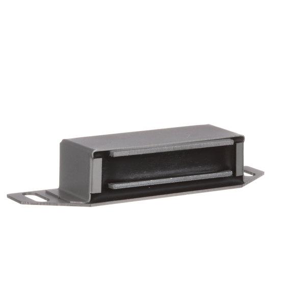 Doyon Baking Equipment QUA200 Door Magnet  sc 1 st  WebstaurantStore & Baking Equipment QUA200 Door Magnet