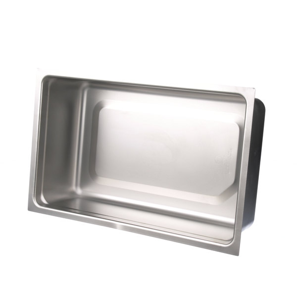 Randell RP PAN9560ND Pan Without Drain Main Image 1