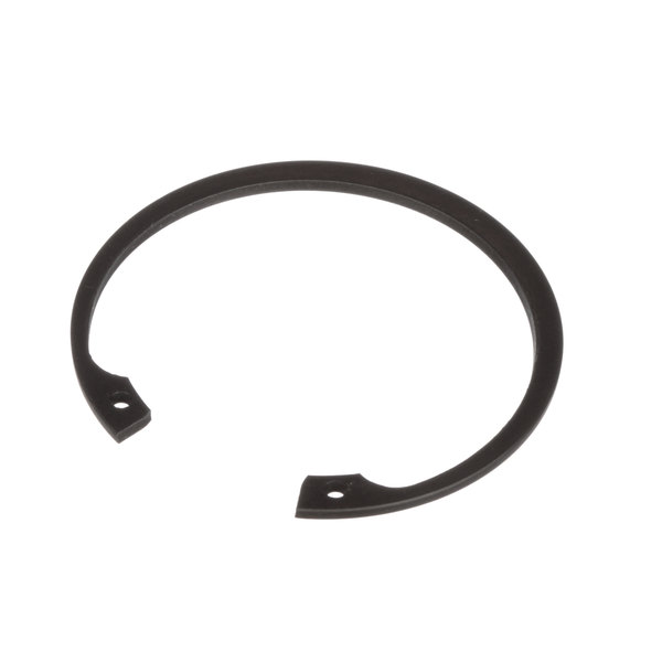 Hobart RR-004-24 Retaining Ring