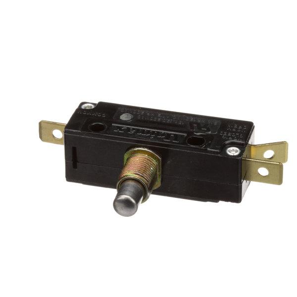 Vulcan 00-842049 Door Switch
