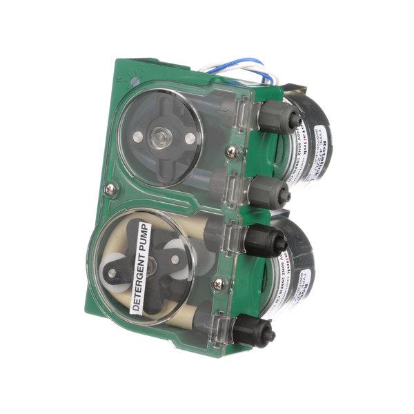 Jet Tech 20674 Pump Main Image 1