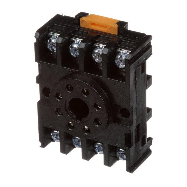 Power Soak 21473 Socket, Liq Level Ctr