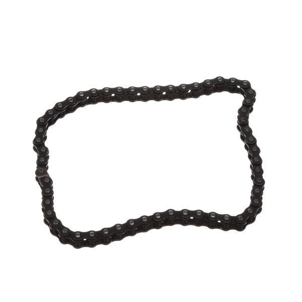 Antunes 2150205 Drive Chain