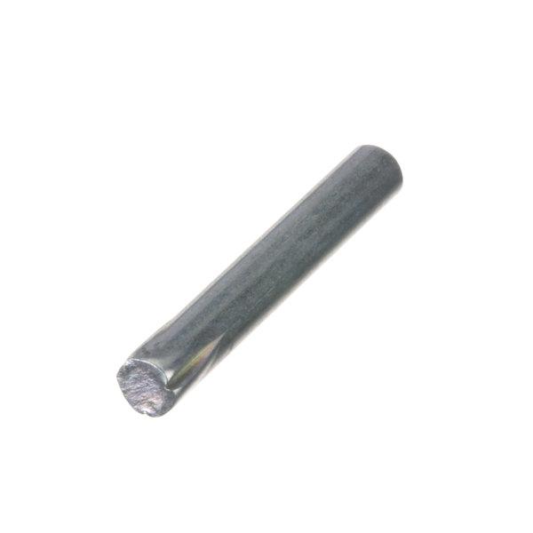 Vollrath 21917-1 Pin Main Image 1