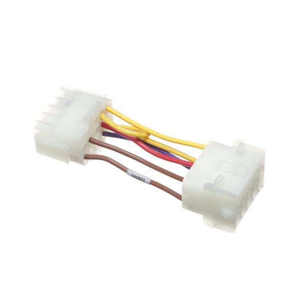 Ultrafryer Systems 22A383 Cable For 22a446 Comp