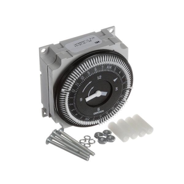 Kairak 2300707 Defrost Timer Kit