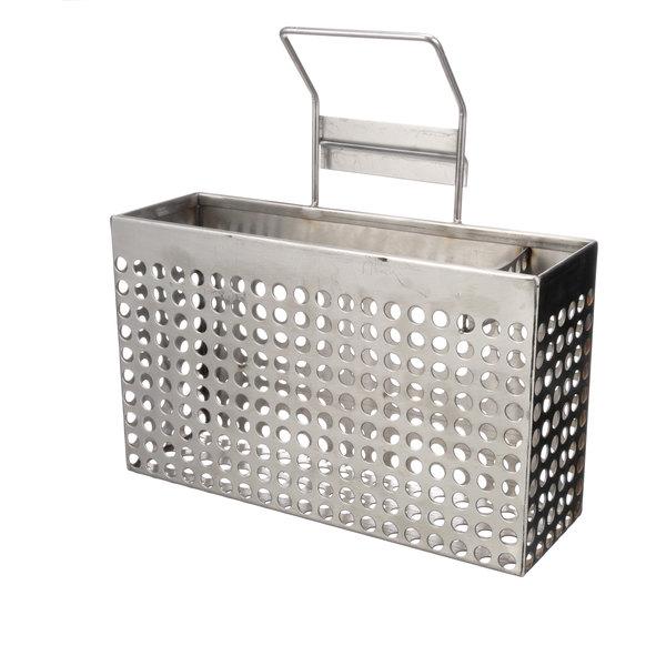 Power Soak 24750 Utensil Basket