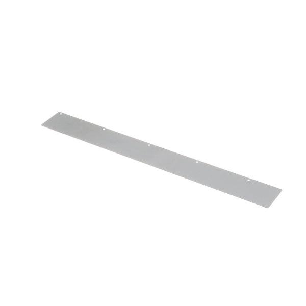A la Cart 26048-2 Silicone Wiper