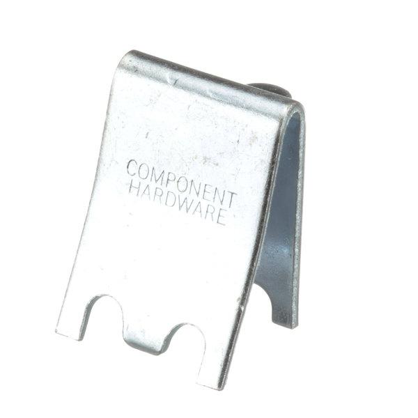 Master-Bilt 33-01011 Pilaster Clip Standard-Keil