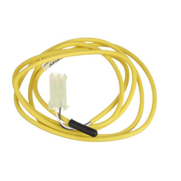 Traulsen 334-60407-01 Sensor/Discharge