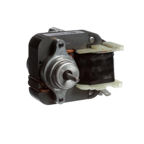 Traulsen 338-60016-00 Evaporator Fan Main Image 1