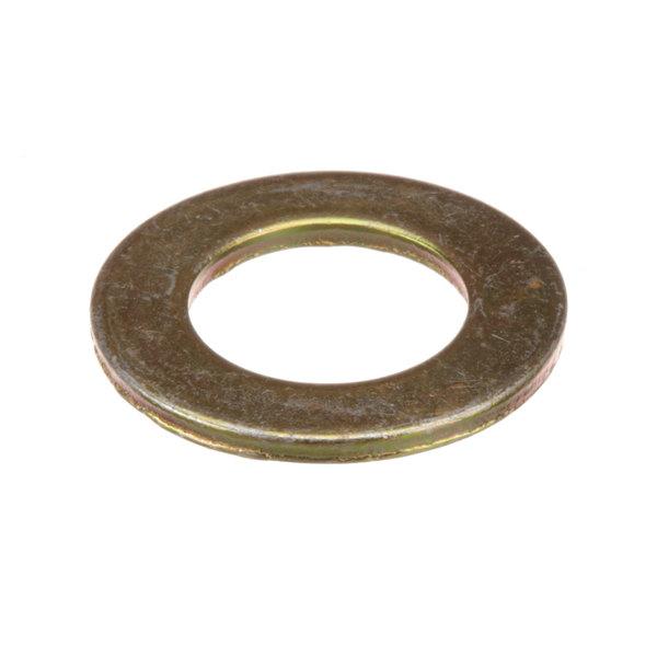 Jade Range 3416400000 Washer, Gold Main Image 1