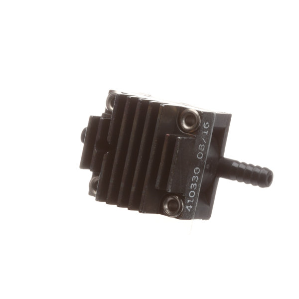 Lincoln 369430 Air Switch