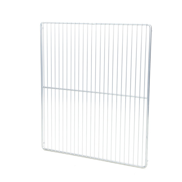 Delfield 3978014 Shelf,Wire,Coated, Main Image 1