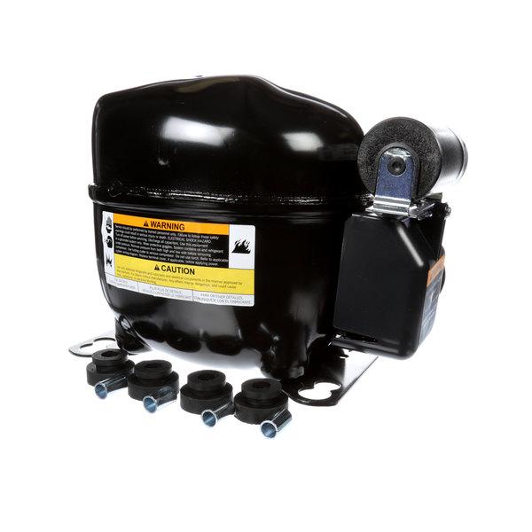 Copeland ARE35C5E-IAA-901 Compressor