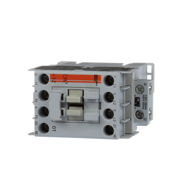 Alto-Shaam CN-33402 Contactor 22amp