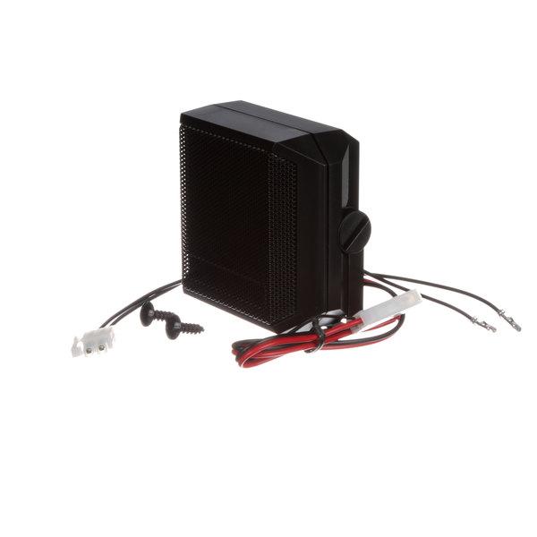 TurboChef CON-3003 Service Kit, Speaker Rplcmnt Main Image 1