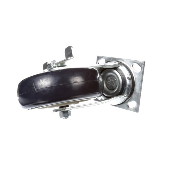 Food Warming Equipment CSTR 62-SB-PPF Caster Main Image 1