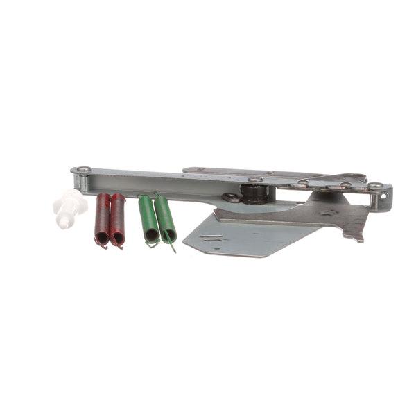 TurboChef ENC-3015-1 Hinge Assy, Left