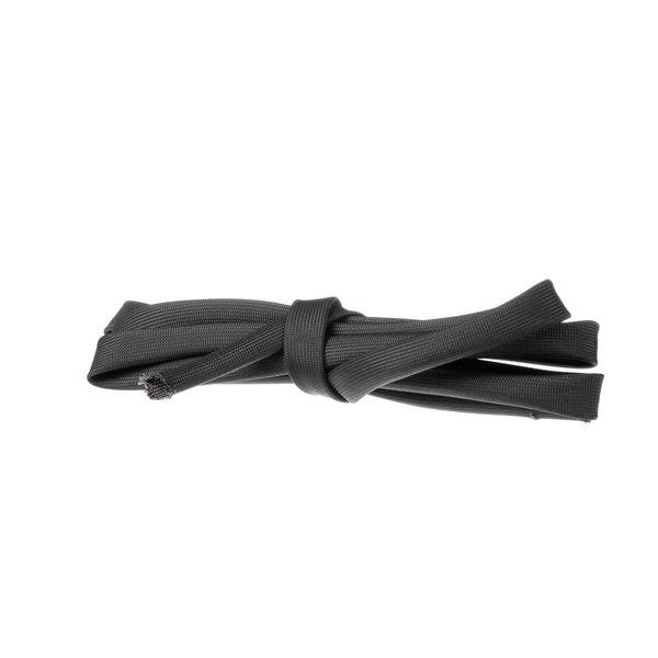 Garland / US Range G03883R-GAR Thermoflex Insulating Sleeve