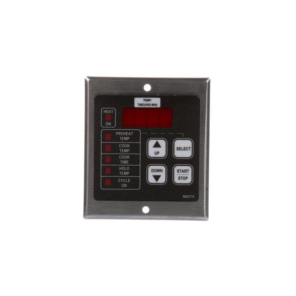BKI AN9513280S Controller Main Image 1