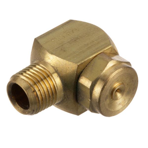 Avtec AS NZL0304 90 Degree Wash Nozzle