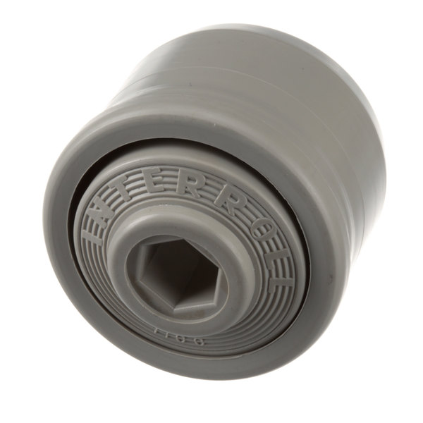 Champion B500234 S.S Bearing Roller