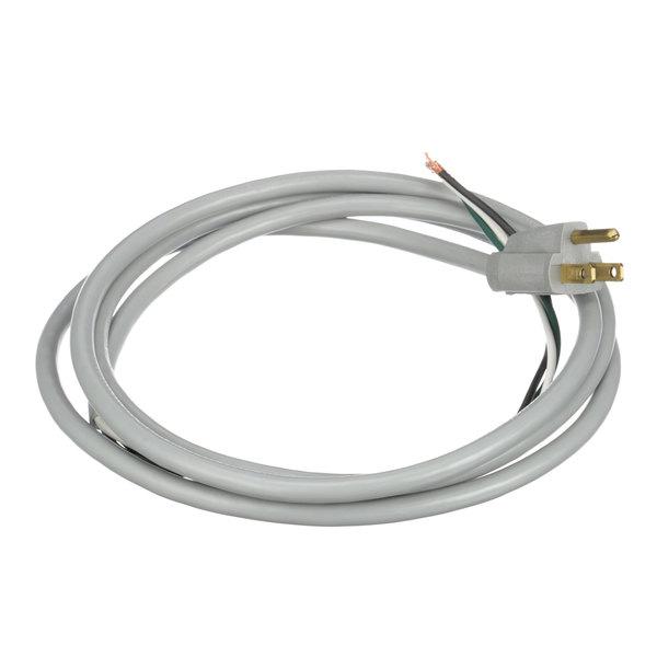 Edlund C099 #270/350 Power Cord Main Image 1