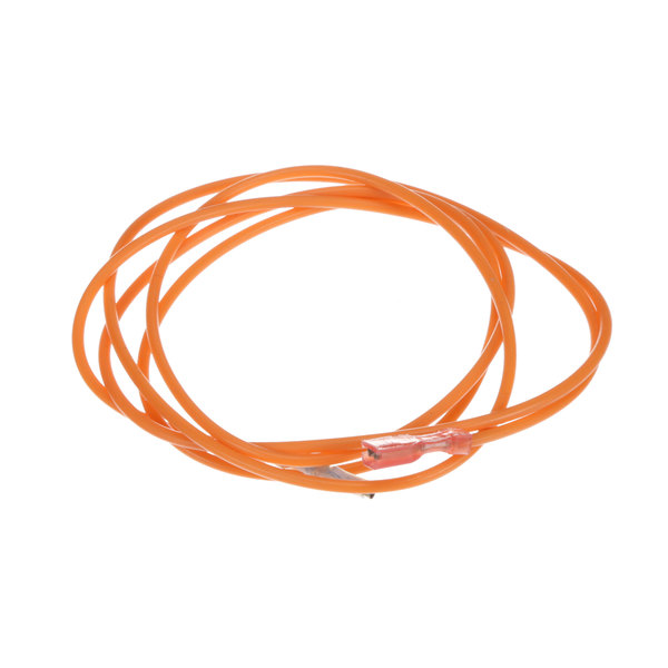 Garland / US Range CK2200200 48in Ht Wire Leads