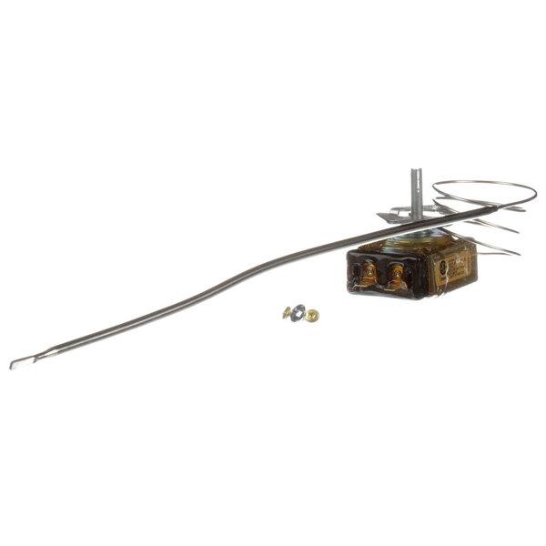 Garland / US Range CK227301-1 Sonic Grill Thermostat Kit Main Image 1