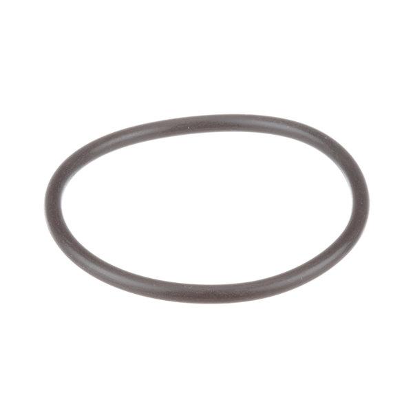 Insinger D2-563 O-Ring